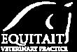 logo-white-2018-main