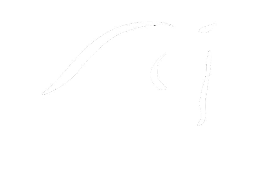 Equitait Veterinary Practice