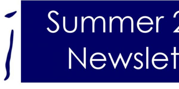Equitait Summer Newsletter